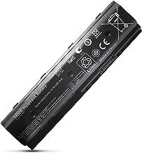 MO06 MO09 Notebook Battery for HP Pavilion DV4-5000 DV6-7000 DV7-7000 DV7T-7000 671567-421 671567-831 672412-001 HSTNN-LB3P HSTNN-LB3N HSTNN-YB3N HP Laptop Battery - 12 Months Warranty