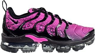 Best pink air max vapormax plus Reviews