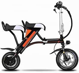 Amazonit Bici Elettrica Golf Sport E Tempo Libero