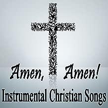 Best amen song christian Reviews