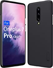 Best oneplus 6 covers online Reviews