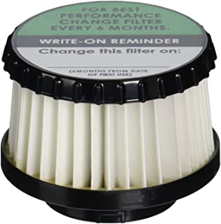 Dirt Devil Genuine Type F9 HEPA Filter, Fits Classic and Purpose for Pets Hand Vacuums
