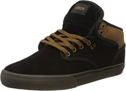 Motley Mid - Baskets - Homme