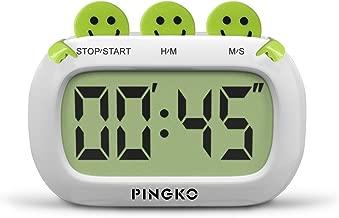 Best pingko timer instructions Reviews