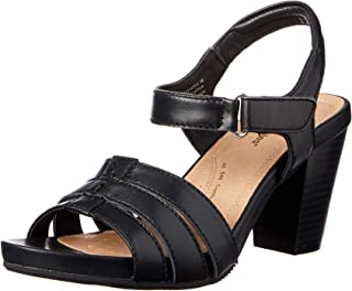 Hush Puppies Women's Honeysuckle Fashion Sandals