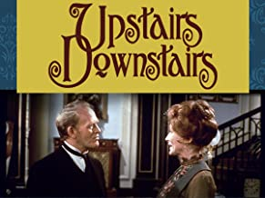 Best upstairs downstairs streaming Reviews