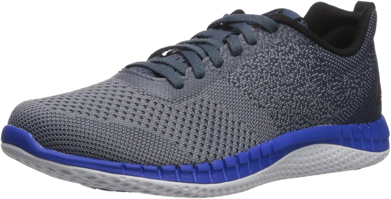 Reebok Print Run Prime Ultraknit shoes Junior's Running