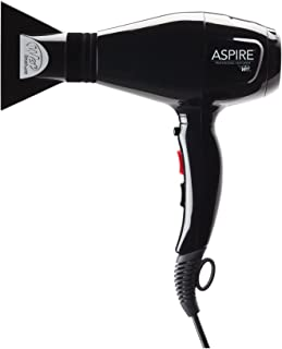 Wet Brush Professional Aspire Hair Dryer with Built In Ion Generator