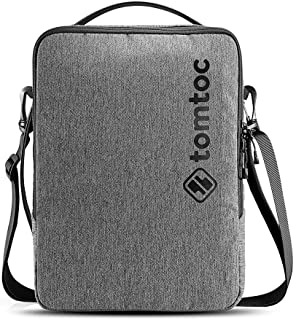 tomtoc H14 Laptop Shoulder Bag