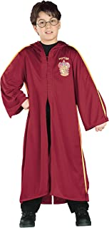 Best harry potter quidditch robes costume Reviews