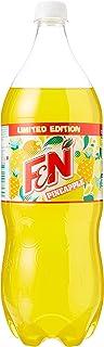 F&N Pineapple Drink, 1.5L (Pack of 12)