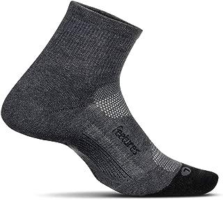 Best nike quarter running socks Reviews