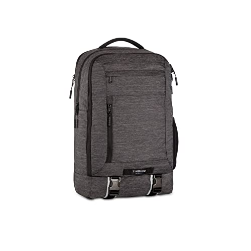 Wise Dog TM School Backpack