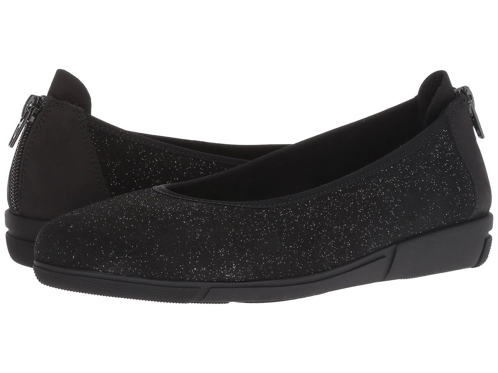 Sesto Meucci DinnieAtmospheric grades have affordable shoes