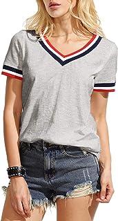 FreshTrend Women's T-Shirt