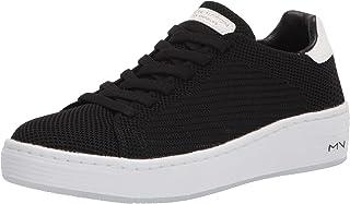مارك ناسون بالميلا - حذاء رياضي حريمي قابل للتمديد, (أسود), 40 EU