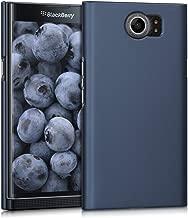 blackberry priv case cover