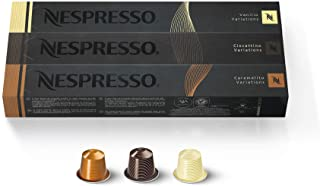 Best Nespresso Pixie Best Buy of August 2020