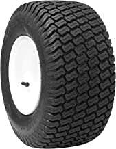 Best 18x8 50 8 tractor tires Reviews