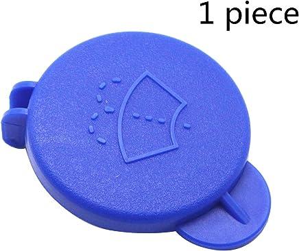 Amazon.es: tapones de plastico - Limpiaparabrisas y partes / Piezas ...