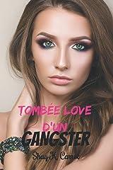 Tombée love d'un Gangster (Dark romance) Broché