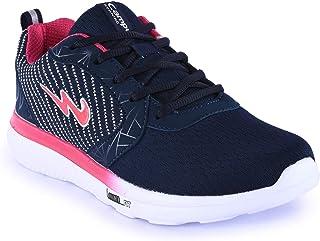 Campus Women's Liana Running Shoes