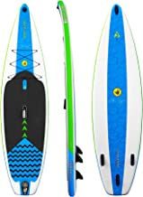 Best sup atx scout 10 6 Reviews
