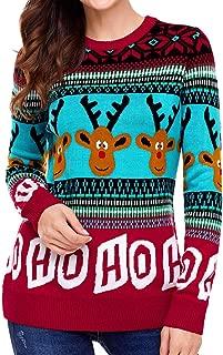 chihuahua christmas sweater
