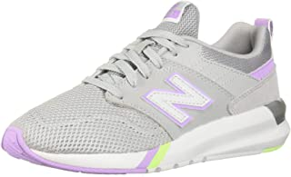 new balance vegan sneakers