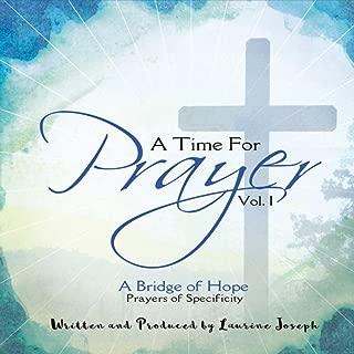 A Prayer for Deliverance from Guilt & Shame