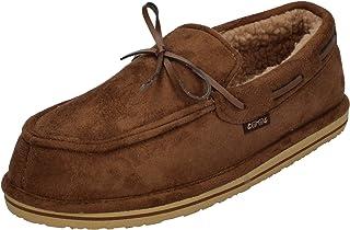 Cool shoe Jocker, Chausson Homme