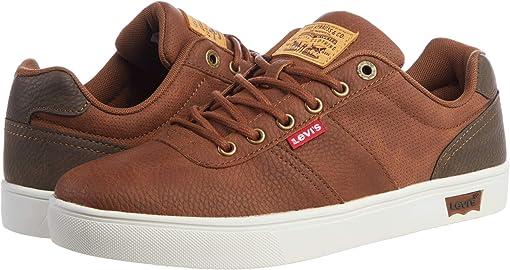 Tan/Brown