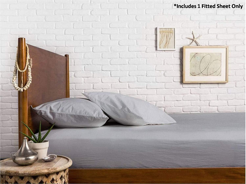Charlotte Home 100% 人気の製品 Egyptian Cotton 1000 Sateen Cou 売れ筋ランキング Weave Thread