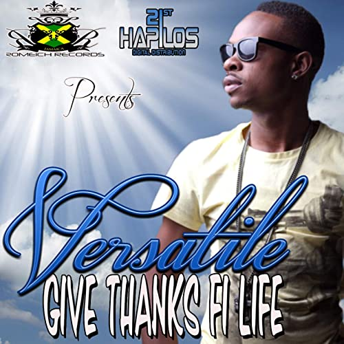 Starlife Riddim (Instrumental) by Romeich Records on Amazon Music