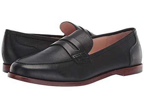 0d76058b7d3 J.Crew Ryan Penny Loafers in Leather at Zappos.com