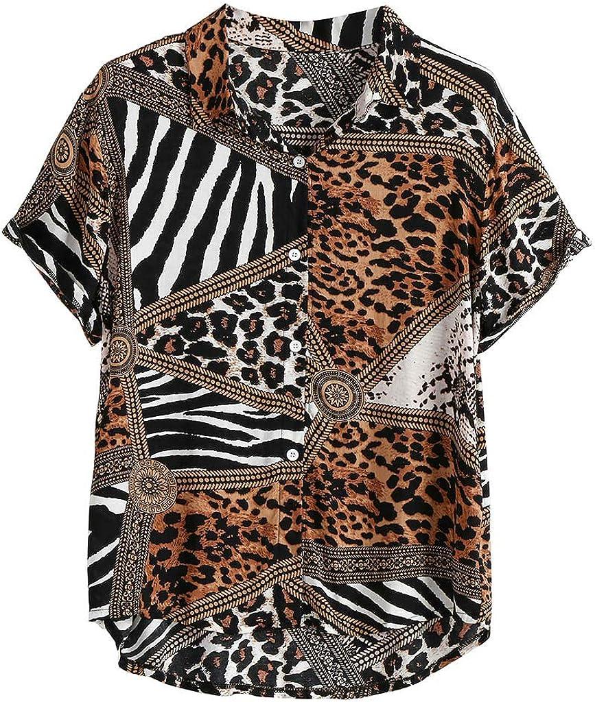 Spasm price Mens T Shirts latest F_Gotal Men's T-Shirts Sleev Short Fashion Summer