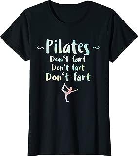 Best pilates gift ideas Reviews