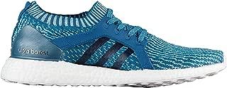 adidas Men's Ultraboost Parley Running Shoe