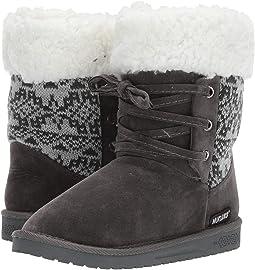 Melba Boot