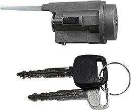 Best toyota 4runner ignition lock cylinder Reviews