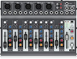studio mixing boards for sale