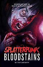 Splatterpunk Bloodstains