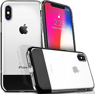 promo code e7bf3 c615a Amazon.com: iphone 2g case