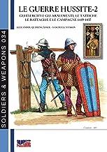 Le guerre Hussite - Vol. 2: 34
