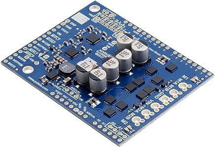 LS-00056 Comparable to Servocity # 585504 OSEPP 2 Pack 90/° Dual Side Mount C