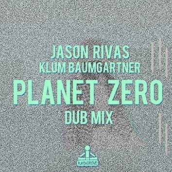 Planet Zero (Dub Mix)