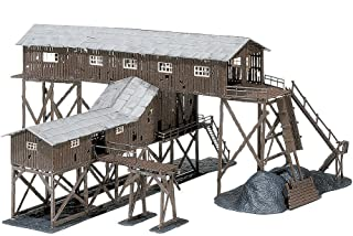 Best ho scale coal mine Reviews