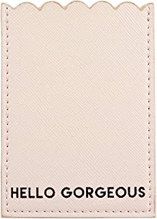 "Santa Barbara Design Studio Lili + Delilah Phone Pocket, 2.5"" x 3.5"", Gorgeous"