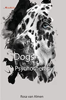 Dogs in Psychotherapy
