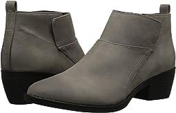 BC Footwear by Seychelles Unify